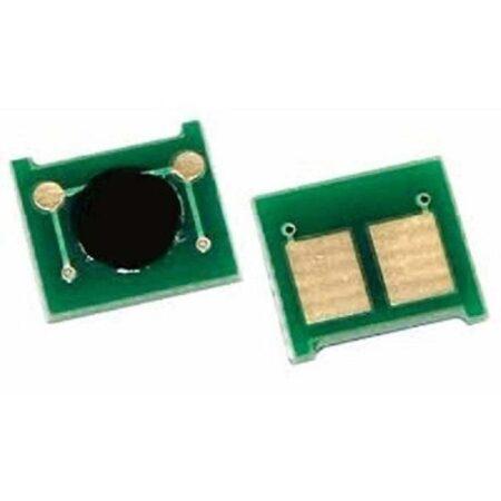 Chip máy in HP LaserJet P1005/ P1006/ P1007/ P1008 (35A)