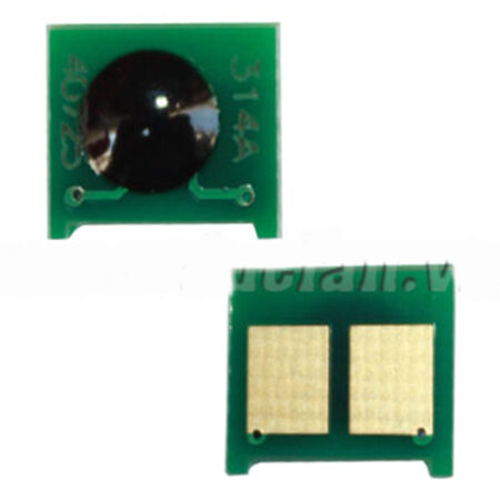 Chip trống máy in HP Laser Pro CP1025/ M175/ M275