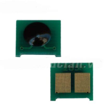Chip máy in HP LaserJet P1102/ P1102w/ M1132/ M1212nf (85A)