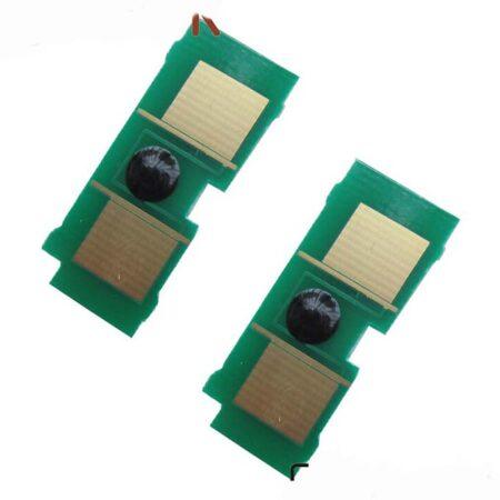 Chip máy in HP LaserJet 2400/ 2410/ 2420/ 2430 (11A)