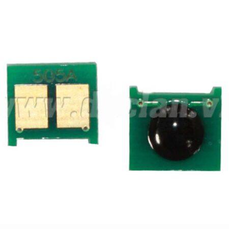Chip máy in HP LaserJet P2035/ P2055 (05A)