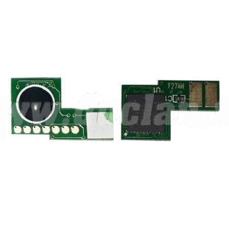 Bộ chip Canon LBP 7110Cw/ 7100Cn/ MF8210Cn/ 8280Cw (BK/C/Y/M)