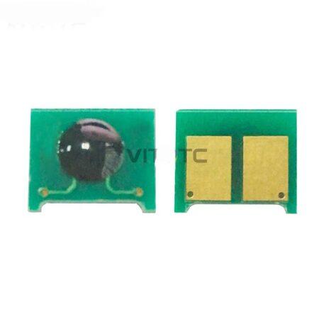 Chip máy in HP LaserJet P3015/ P3016/ M521 mfp (55A)