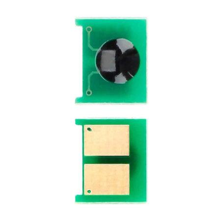 Bộ chip HP Color LaserJet 3600/ 3800 (BK/C/Y/M)