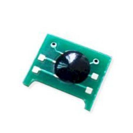 Chip máy in HP LaserJet P4014/ P4015/ P4515 (64A)