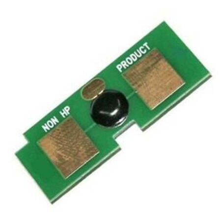 Chip máy in HP LaserJet 4200/ 4240/ 4250/ 4350 (42A)