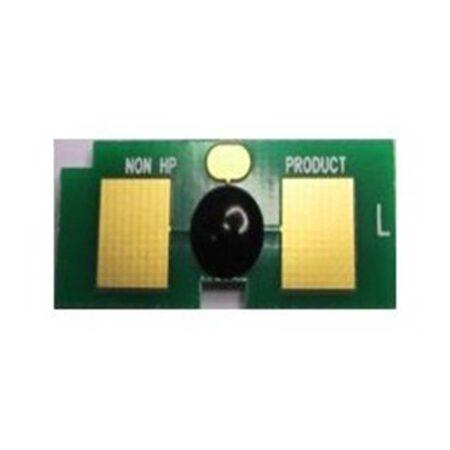 Chip máy in HP LaserJet 4300/ 4345/ M4345 mfp (39A/45A)