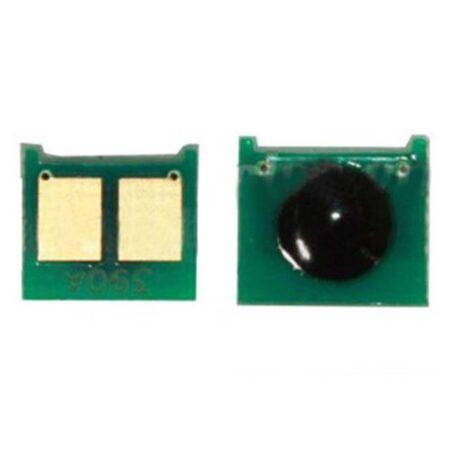Chip máy in HP Enterprise M601dn/ M602dn/ M603dn/ M4555 mfp (90A)