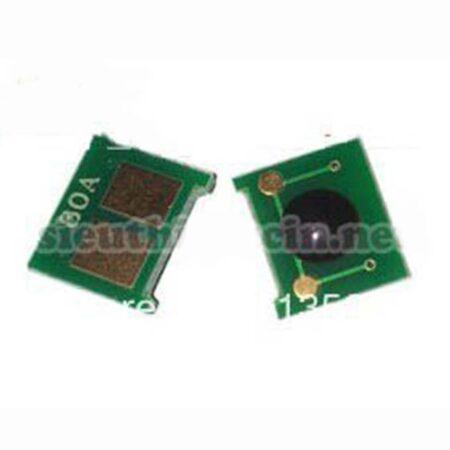 Chip máy in HP 800/ M806dn/ M806dx
