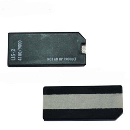 Chip máy in HP LaserJet 9000/ 9040/ 9050