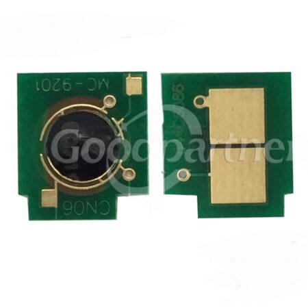 Chip máy in HP LaserJet Pro M435nw/ M701a/ M701n/ M706n (93A)