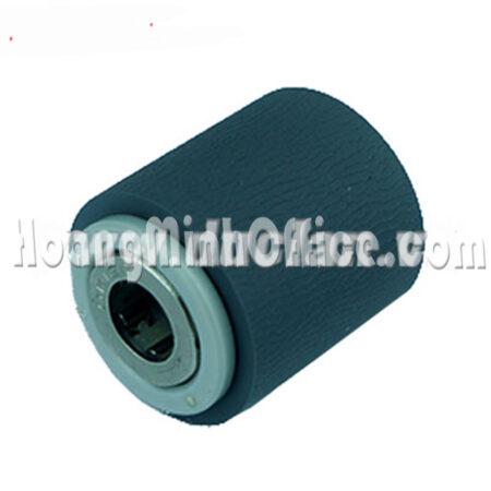 Bánh xe đẩy giấy khay tay Ricoh 1060/ 1075, MP5500/ 6500/ 9000