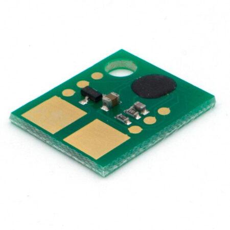Chip máy in Lemark E120