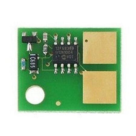 Chip máy in Lemark E230/ 232/ 238/ 240/ 242/ 330/ 332/ 340/ 342