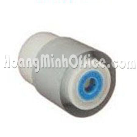 Bánh xe đẩy giấy Minolta Di152/183, Bizhub C250/350
