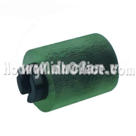 Bánh xe lấy giấy & đẩy giấy Minolta Bizhub 282/ 360/ 362, Di2510/ 3510