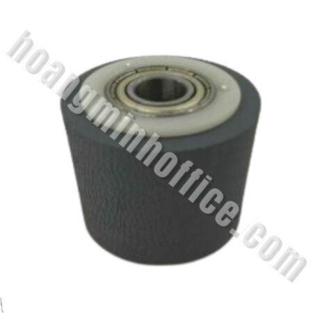 Bánh xe đẩy giấy Minolta Bizhub 600/ 750/ 601/ 7155/ 7165