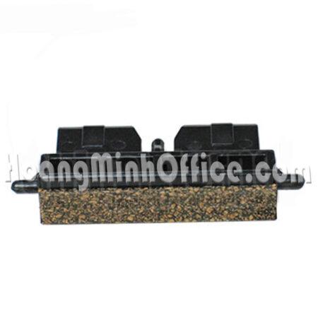 Miếng đệm tách giấy Ricoh 1015/ 1018/ 2018, MP1600/ 2000