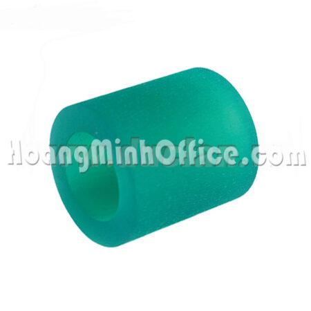Bánh xe đẩy giấy & lấy giấy Ricoh 1060/ 1075, MP5500/ 6500/ 9000