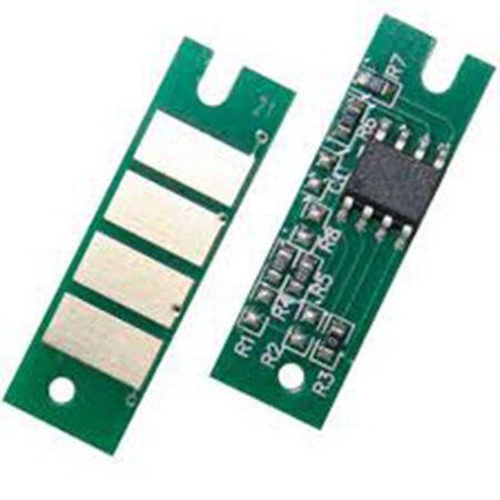 Chip máy in Ricoh SP200n/ 201n/ 203sf/ 210su/ 212sfnw