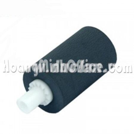 Bánh xe lấy giấy Ricoh MP4000/ 4001/ 4002/ 5000/ 5001/ 5002