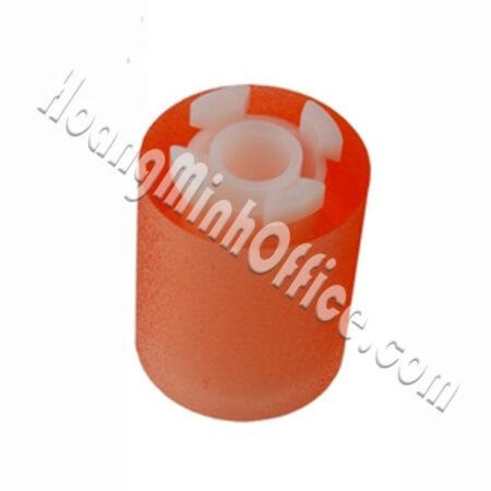 Bánh xe tách giấy Ricoh MP4000/ 4001/ 4002/ 5000/ 5001/ 5002