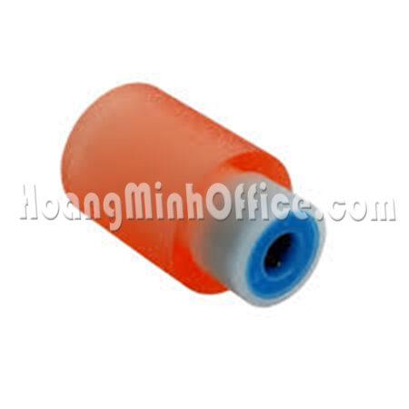 Bánh xe đẩy giấy Ricoh MP4000/ 4001/ 4002/ 5000/ 5001/ 5002