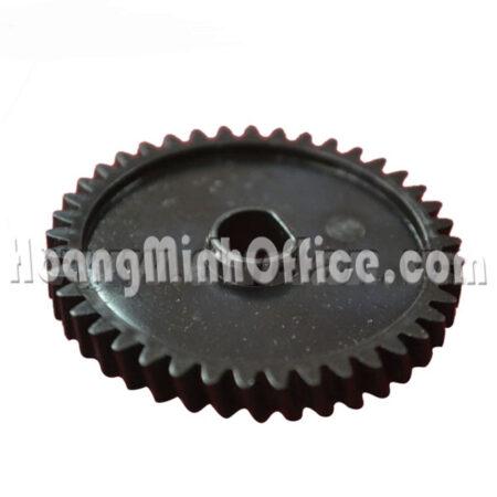 Bánh răng từ Ricoh 1060/ 2060/ 2075, MP6500/ 7500 (41Z)