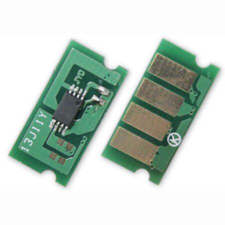 Bộ chip Ricoh SP C231/ C232/ C242/ C310/ C311 (BK/C/Y/M)