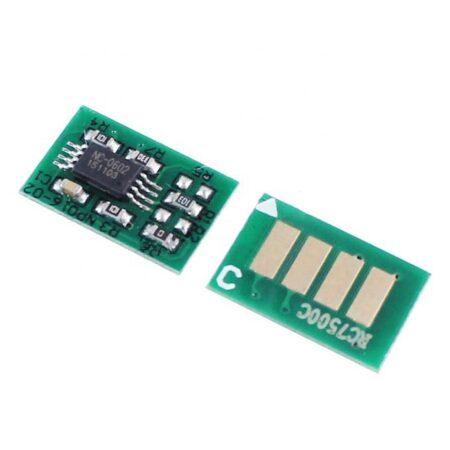 Bộ chip Ricoh MP C6000/ C7500 (BK/C/Y/M)
