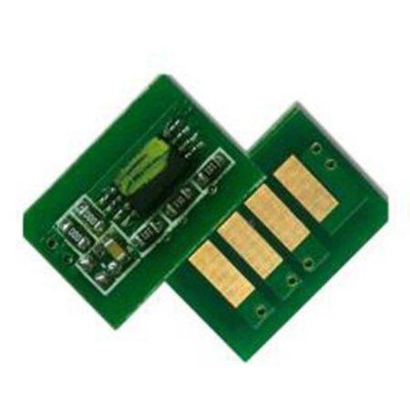 Bộ chip Ricoh MP C6001/ C6501/ C7501 (BK/C/Y/M)
