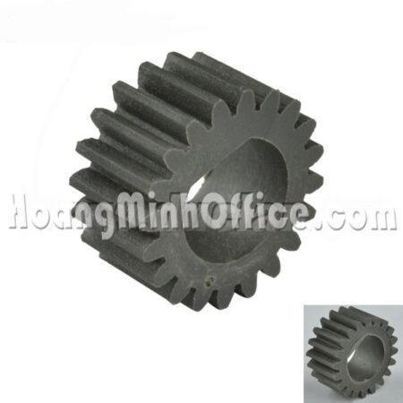 Nhông hopper mực Ricoh 1060/ 2060/ 2075, MP6500/ 7500 (20Z/S11)