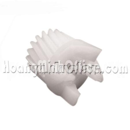 Bánh răng từ Ricoh 1060/ 2060/ 2075, MP6500/ 7500 (20Z/S35)