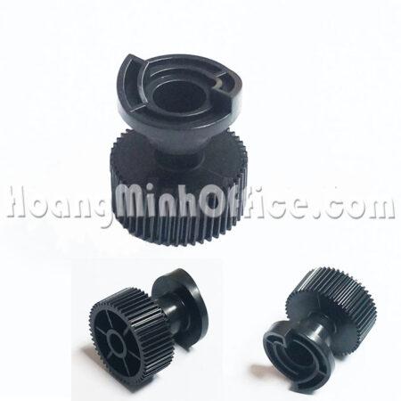 Nhông cấp mực Ricoh 1060/ 2060/ 2075, MP6500/ 7500 (S52/S53)