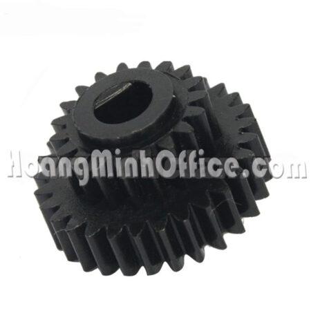 Bánh răng trống Ricoh 1060/ 2060/ 2075, MP6500/ 7500 (19-29Z/S8)