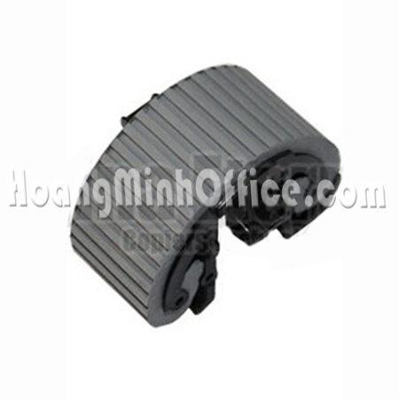 Bánh xe đẩy giấy Sharp AR-160/ 161/ 200/ 201/ 205