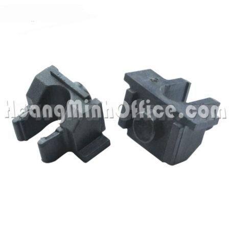 Bạc phíp lô ép Sharp AR-160/ 161/ 163/ 200/ 202/ 205/ 206