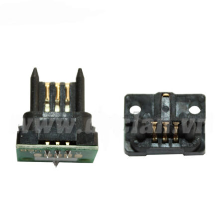 Chip máy photo Sharp AR-160/ 161/ 163/ 200/ 202/ 205