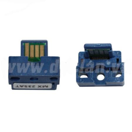 Chip máy photo Sharp AR-5618/ 5620/ 5623