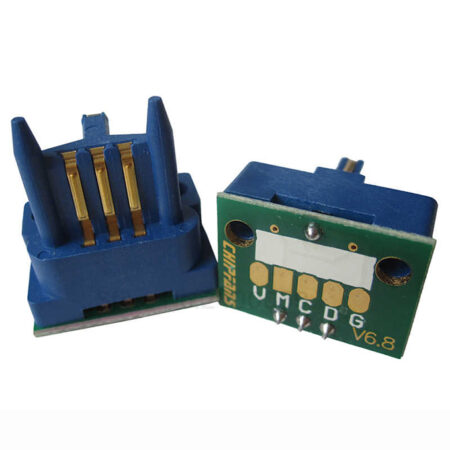 Chip máy photo Sharp AR-235/ 275, AR-M208/ M236/ M276