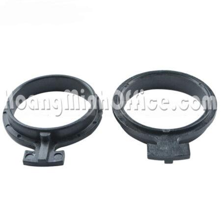 Bạc phíp lô sấy Sharp AR-M256l/ 258/ 318/ MX-M260/ 264n/ 310
