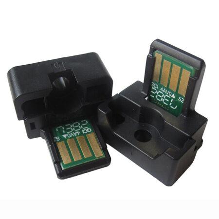 Chip máy photo Sharp AR-3020D/ 3820/ 4820/ 5516/ 5520