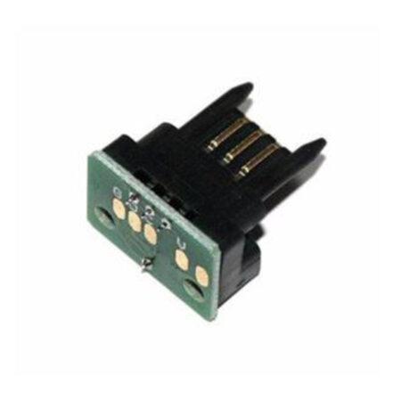 Chip máy photo Sharp AR-M280/ M310/ M350/ M450