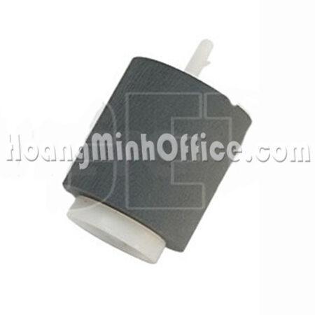 Bánh xe tách giấy Sharp MX-M363U/ 453U/ 503U/ 623U/ 753U