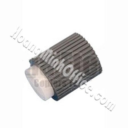 Bánh xe lấy giấy Sharp MX-M363U/ 453U/ 503U/ 623U/ 753U