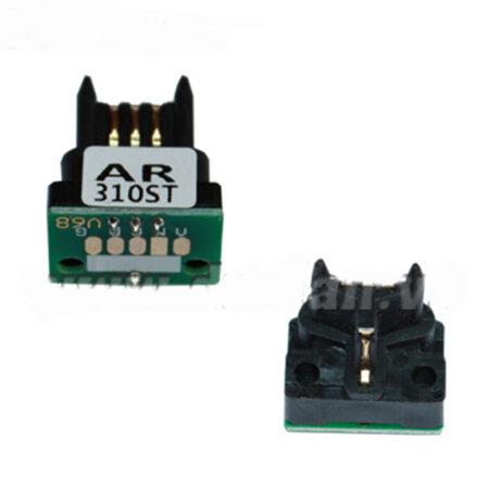 Chip máy photo Sharp AR-5625/ 5631, AR-M258/ M318