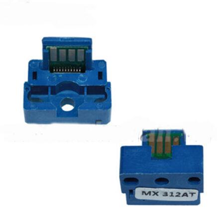 Chip máy photo Sharp AR-5726/ 5731, MX-M260/ M310