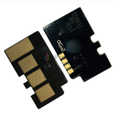 Chip máy in Samsung ML-1640/ 1641/ 1642/ 2240/ 2241/ 2242