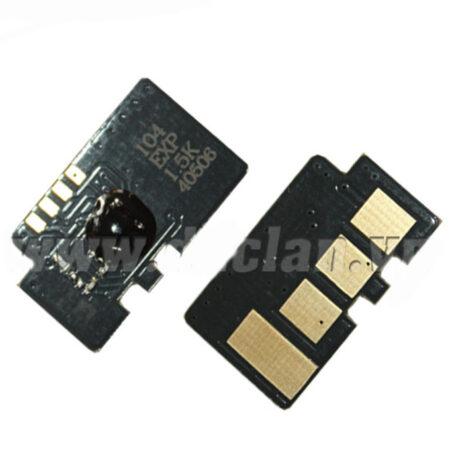 Chip máy in Samsung ML-1660/ 1665/ 1670/ 1860/ 1865/ SCX-3200/ 3205