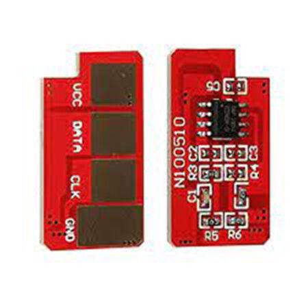 Chip máy in Samsung ML-1661/ 1666/ 1671/ 1675/ 1861/ 1866/ SCX-3201